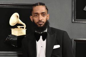 Nipsey Hussle: The Grammys Have a Special Tribute Planned for the Late Rapper