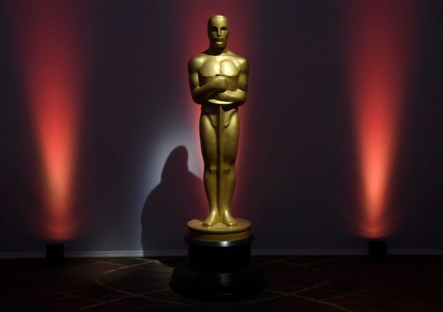 Oscars 2020: How Does the Academy Choose the Recipients of Honorary Awards?