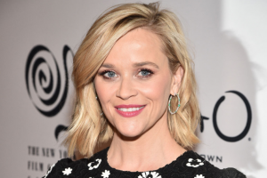 Why Reese Witherspoon Would Rather Be 'Funny' Than 'Sexy'