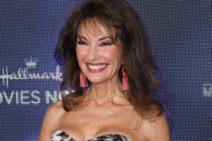 'All My Children' Actress Susan Lucci: Where is She Now and What is Her Net Worth?