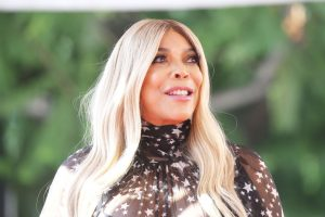 'RHOA': Wendy Williams Caught in the Middle of Nene Leakes, Kenya Moore Feud