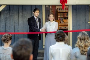Hearties Want to Know Why 'When Calls the Heart' Season 6 Isn't on Netflix
