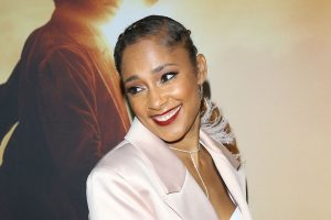 'The Real' Fans Slam Amanda Seales Over Her Attitude Towards a Guest