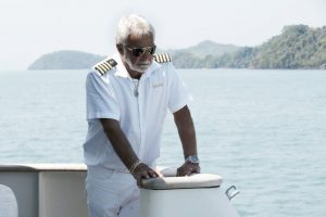 'Below Deck': This May Have Been the Final Straw for Captain Lee