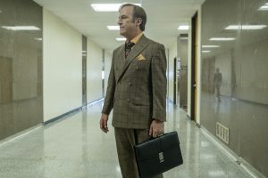 'Better Call Saul': 5 Questions Fans Need Answers To as the 'Breaking Bad' Timeline Creeps Closer