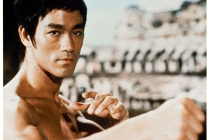 What Ever Happened to Bruce Lee's Children?