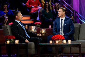 'The Bachelor': Peter Weber Gives His Top Picks for the Next Bachelorette Ahead of the Official Announcement