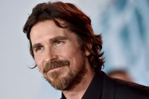 'Thor: Love and Thunder': This Major Clue Helps Narrow Down Christian Bale's Villainous Role