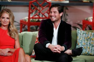 'Southern Charm': Why Has Craig Conover Been Unable to Return Home for Almost a Year?