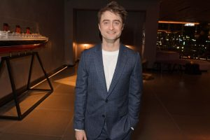 Daniel Radcliffe 'Guns Akimbo' Director Jason Lei Howden's Online Abuse May Have Killed the Film