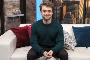 Why MCU Fans Are Skeptical About Daniel Radcliffe Playing Wolverine