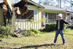How 'Extreme Makeover: Home Edition' Reboot Will Avoid Foreclosure Problems This Time