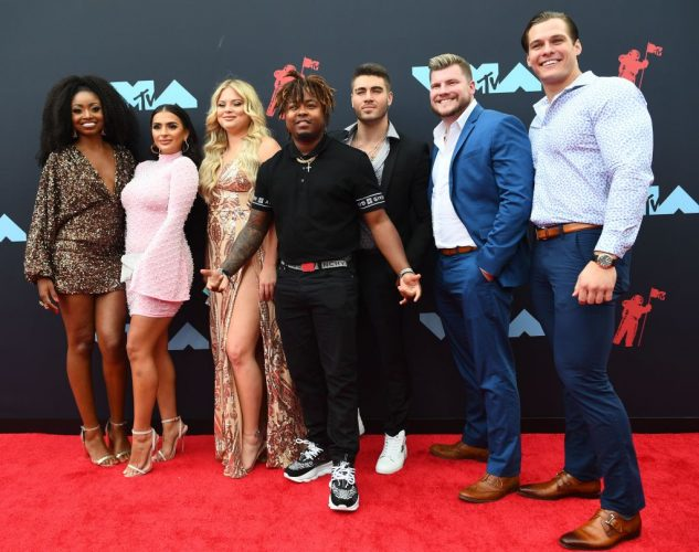 'Floribama Shore': Season 3 Finale Recap