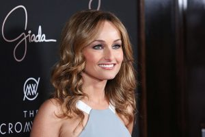 Does Giada De Laurentiis Have a Husband? The Celebrity Chef Has a Fascinating Personal Life