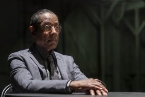 'Better Call Saul' Season 5: How Gus Fring Gets Back On Top
