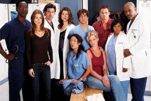 'Grey's Anatomy': The Real Reason Fans Are Nostalgic For the Early Seasons