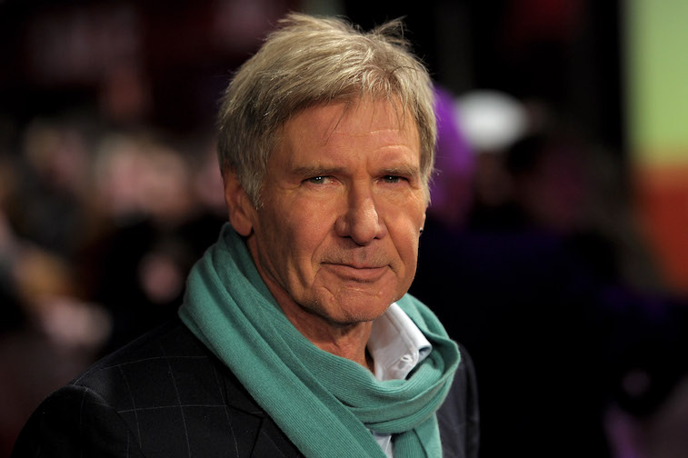 Harrison Ford Hopes Indiana Jones 5 Kills It Like The MCU