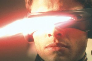 Cyclops Actor James Marsden Still Talks to Kevin Feige: Will He Return to the X-Men for the MCU?