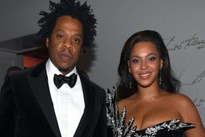 Inside Beyoncé and Jay-Z's Private Oscars After-Party with Kim K, Kylie Jenner, and Others