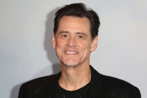 Jim Carrey's Biggest Hit Isn't What You Think It Is