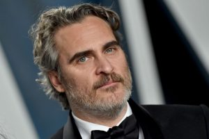 Joaquin Phoenix's 'Joker' Laughing Condition Is a Real Disorder
