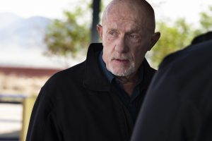 'Better Call Saul' Season 5: Jonathan Banks Disagrees with What Mike Does in the Season Premiere
