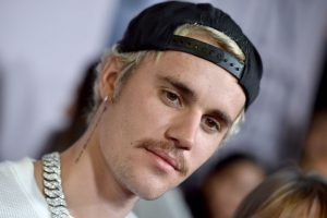Why Justin Bieber Says He's in an 'Arranged Marriage' With Wife Hailey