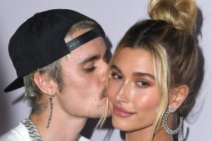Justin Beiber Describes the Difference Between His Relationship with Selena Gomez and Hailey Bieber