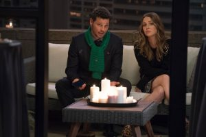 'Grey's Anatomy': How Will Alex's Exit Affect Jo? Properly Addressing Justin Chambers' Departure Will Take Some Time