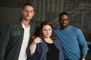 'This Is Us' Fans Think the Time Capsule Reveals How the Series Ends for Randall, Kevin, and Kate