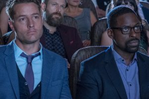 'This Is Us': Should Randall and Kevin's Fight Worry Fans? The Puzzle Pieces Are Right in Front of Us