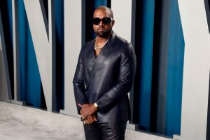 What Is Kanye West Really Like as a Dad?