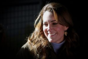 Why Kate Middleton's 'Time to Shine' Is Finally Here