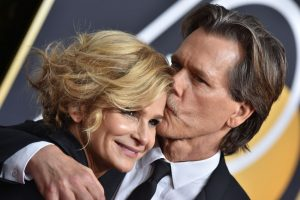Kevin Bacon and Kyra Sedgwick's Wise Marriage Advice May Save Your Relationship