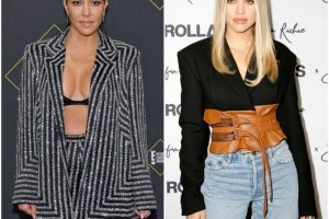 Everything We Know About Sofia Richie and Kourtney Kardashian's Complicated Relationship