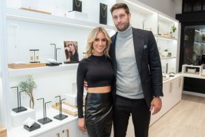 How Long Have Kristin Cavallari and Jay Cutler Been Married and What is Their Age Difference?