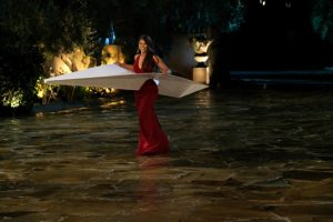 'The Bachelor': Peter Weber Says His 'Favorite Date' Of His Season Was With Madison Prewett