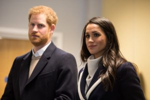 Prince Harry and Meghan Markle Made a Ton of Mistakes With Their Sussex Royal Business Plan