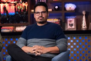 MCU Phase 5: Michael Peña's Luis from 'Ant-Man' Deserves More Screen Time