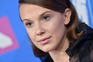 Millie Bobby Brown Opens Up on Her 16th Birthday About 'Sexualization' and 'Inappropriate Comments'