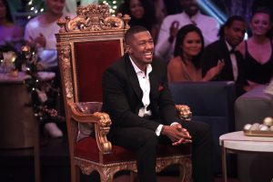 Do Fans Find Nick Cannon's 'Wild 'N Out' Funny?
