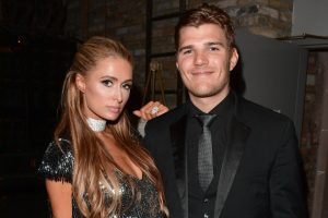 Paris Hilton Says Ending Her Engagement With Chris Zylka Was 'The Best Decision I've Ever Made in My Life'