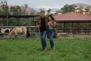 'The Bachelor': Peter Weber Says We'll Learn Why Victoria F. 'Ran Hot A Lot Of The Time'