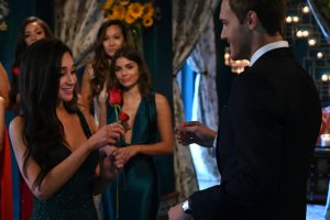 'The Bachelor': What Did Peter Weber's Ex Expose About Victoria F?