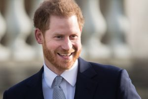 'There's Huge Merit in Talking About Your Issues': Prince Harry's Encouraging Words About Therapy Everyone Should Hear