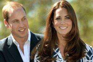 Kate Middleton's Father Denied She Was Dating Prince William Before She Became the Duchess of Cambridge