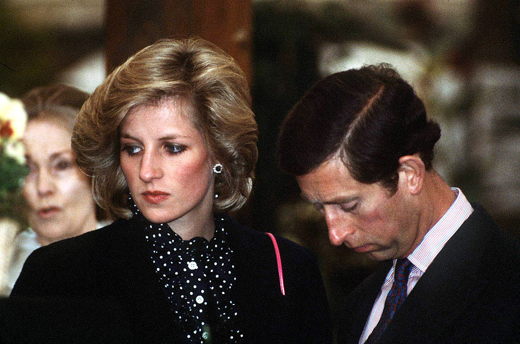 why princess diana cried her eyes out on her honeymoon with prince charles https www cheatsheet com entertainment why princess diana cried her eyes out on her honeymoon with prince charles html