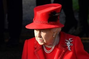 How Does the Royal Family Decide Which Charities to Support?