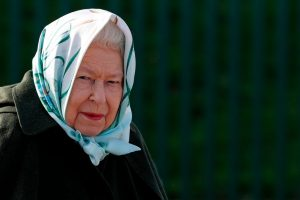 Did Queen Elizabeth II Plan the Buckingham Palace Renovations Around Her Death?