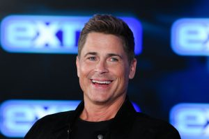 Rob Lowe Has 'No Regrets' About Leaving 'The West Wing': 'For Me It Worked out Perfectly'